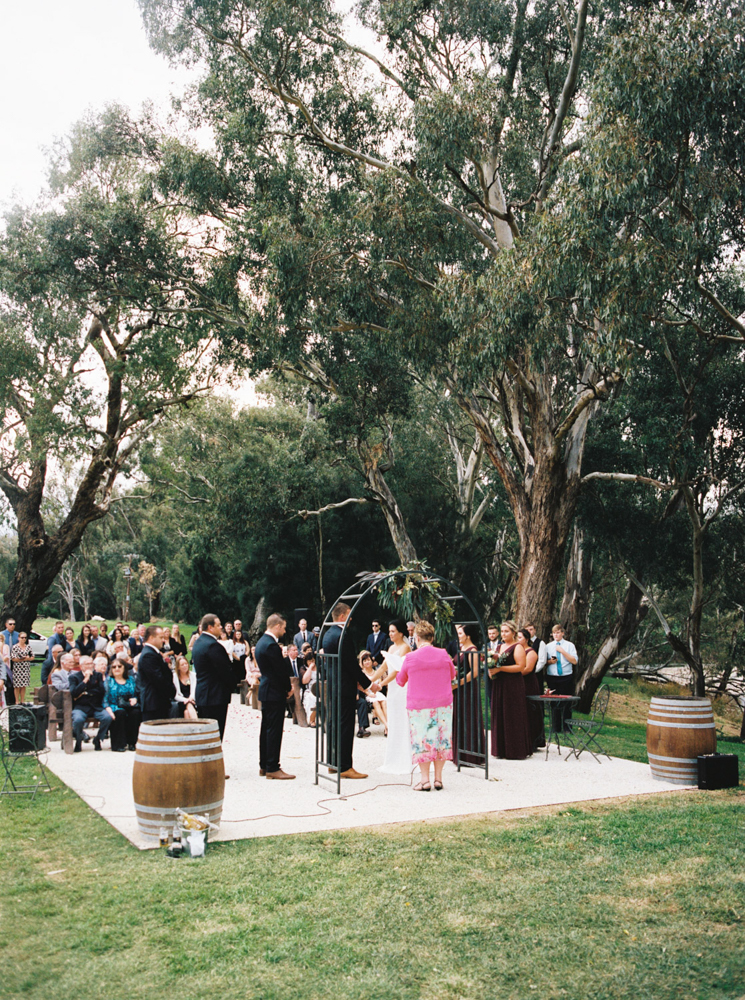 00029- Lazy River Estate Dubbo Wedding Photo.jpg