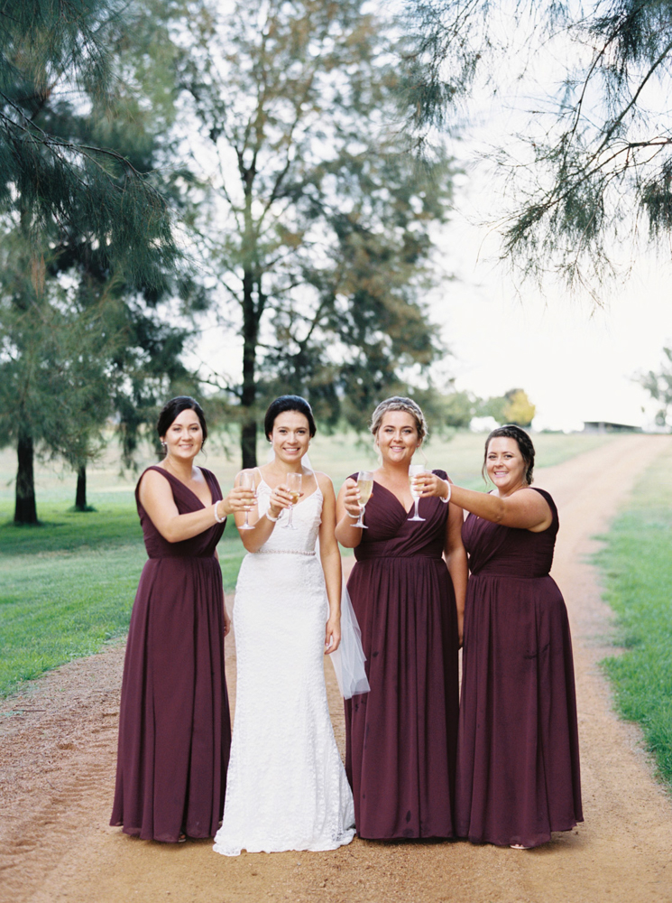00031- Lazy River Estate Dubbo Wedding Photo.jpg