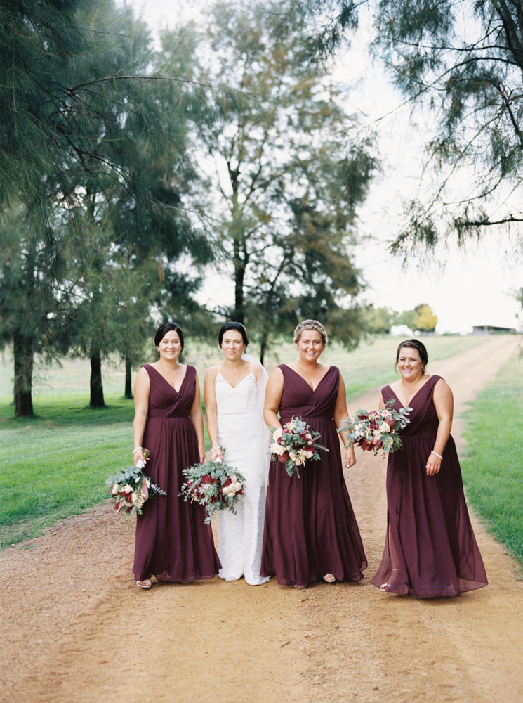 00032- Lazy River Estate Dubbo Wedding Photo.jpg
