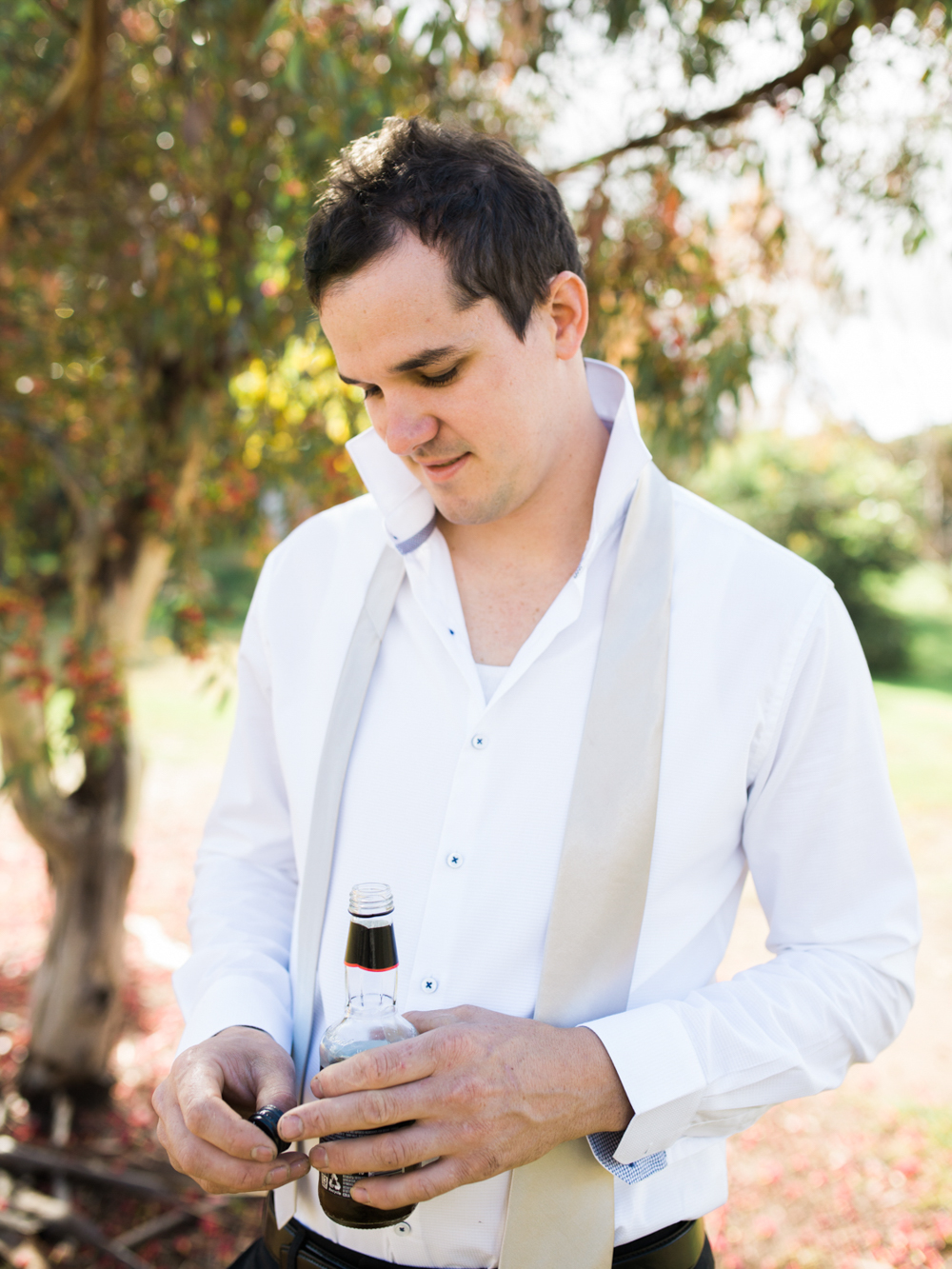00003- Dubbo NSW Wedding Photographer Sheri McMahon.jpg