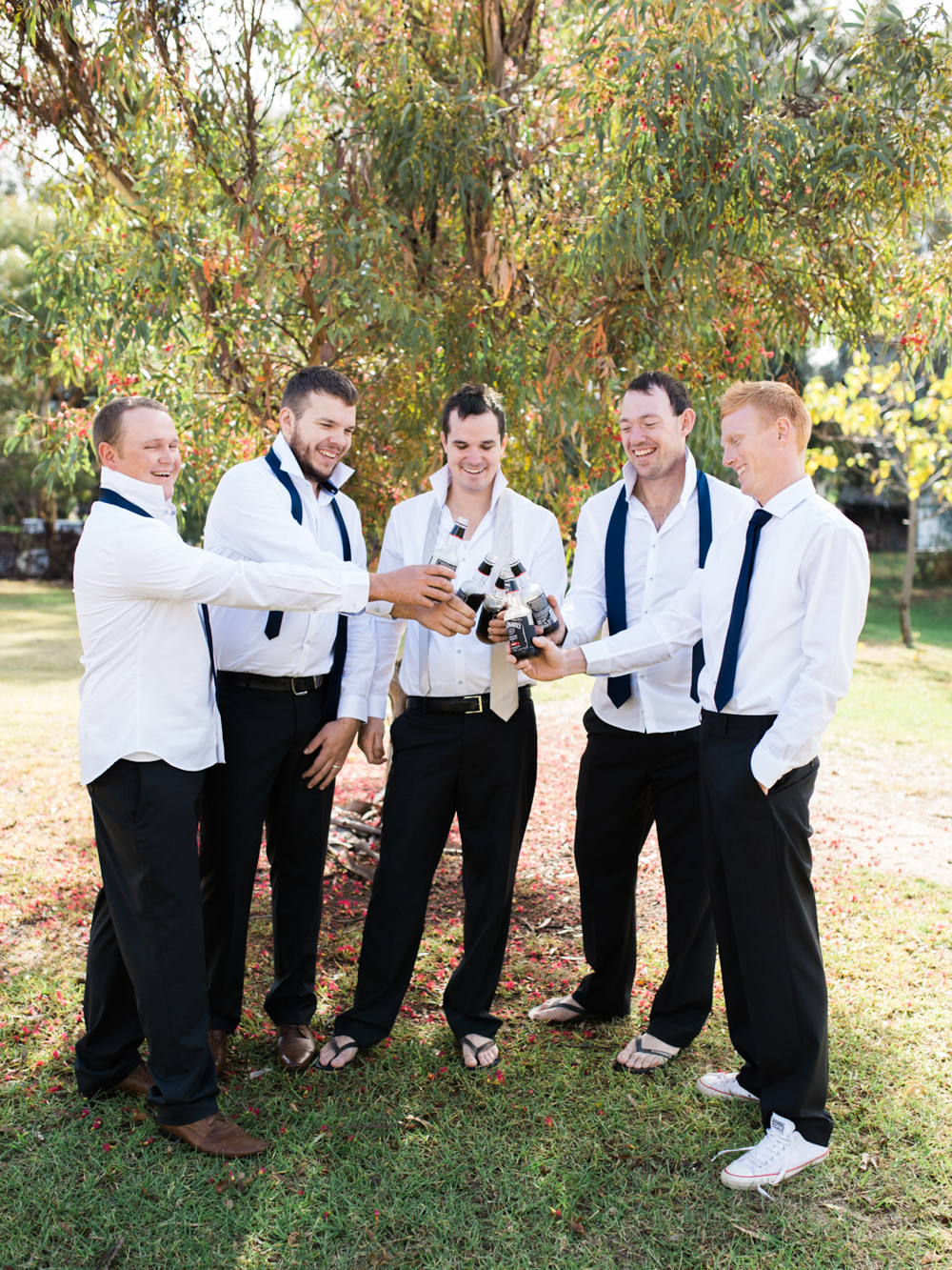 00014- Dubbo NSW Wedding Photographer Sheri McMahon.jpg