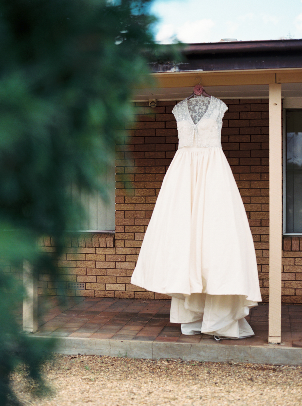 00019- Dubbo NSW Wedding Photographer Sheri McMahon.jpg