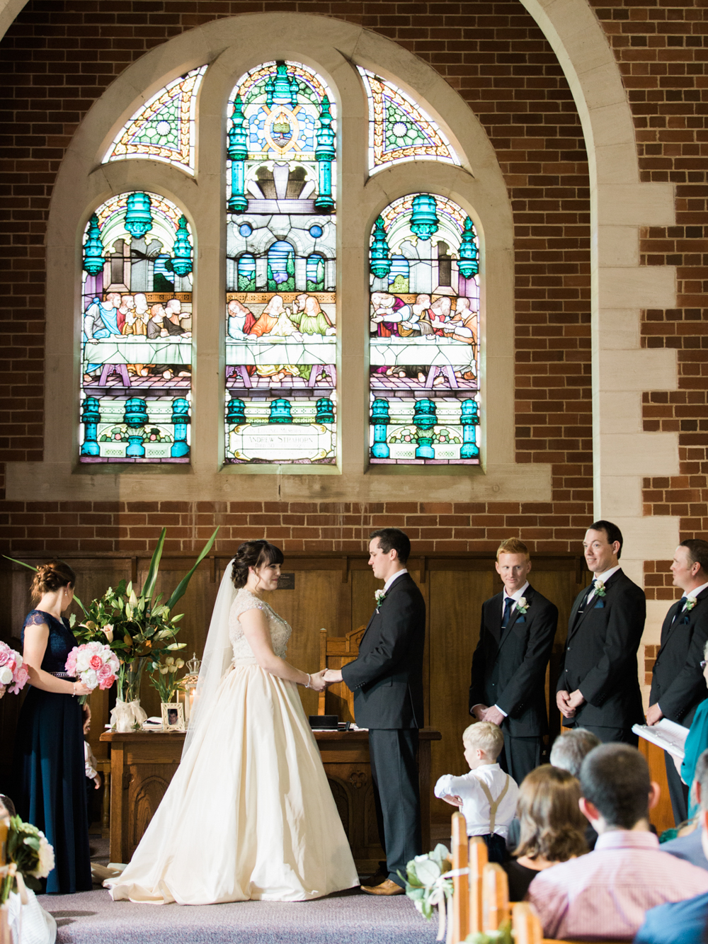00032- Dubbo NSW Wedding Photographer Sheri McMahon.jpg