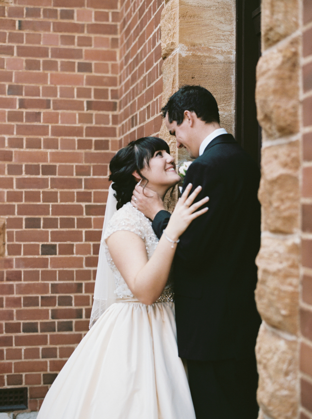 00043- Dubbo NSW Wedding Photographer Sheri McMahon.jpg