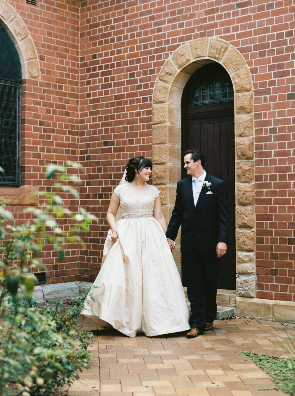 00046- Dubbo NSW Wedding Photographer Sheri McMahon.jpg