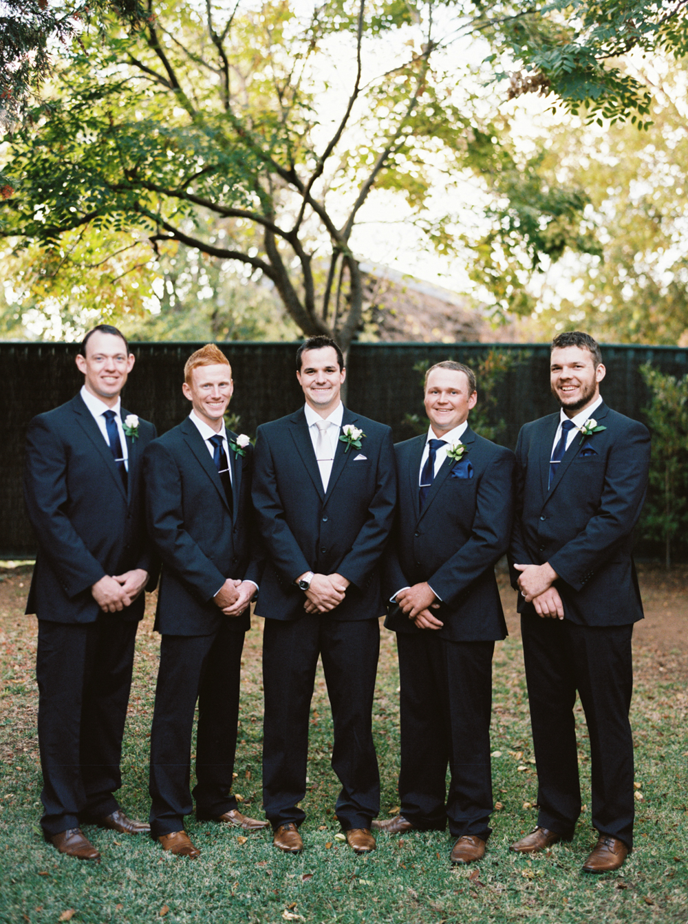 00049- Dubbo NSW Wedding Photographer Sheri McMahon.jpg