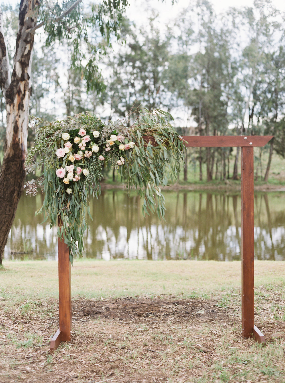 00013- Fine Art Film Dubbo NSW Wedding Photographer Sheri McMahon.jpg