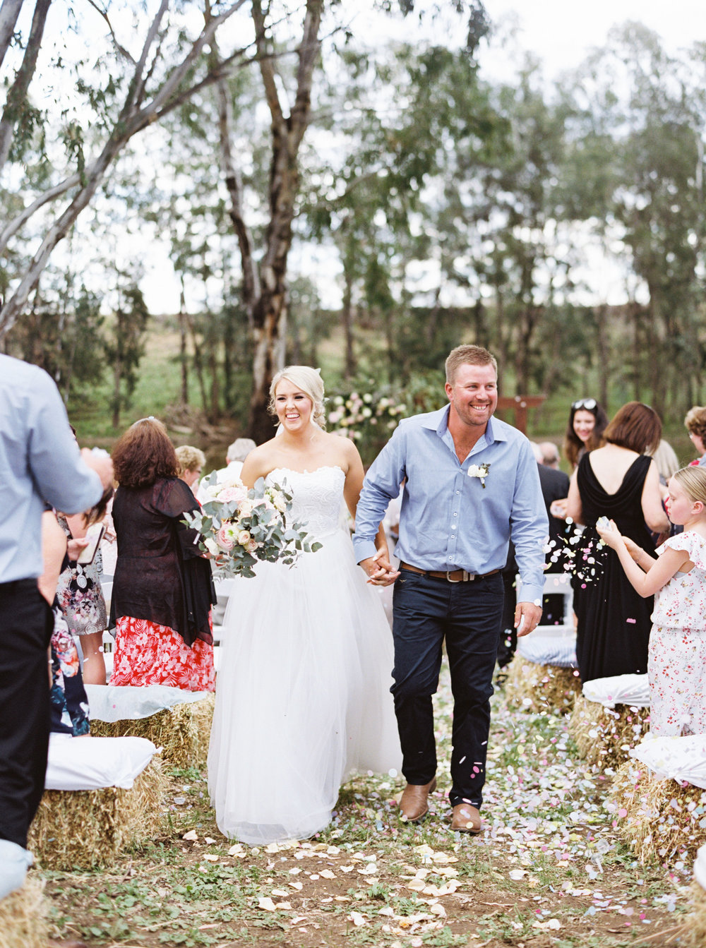 00019- Fine Art Film Dubbo NSW Wedding Photographer Sheri McMahon.jpg