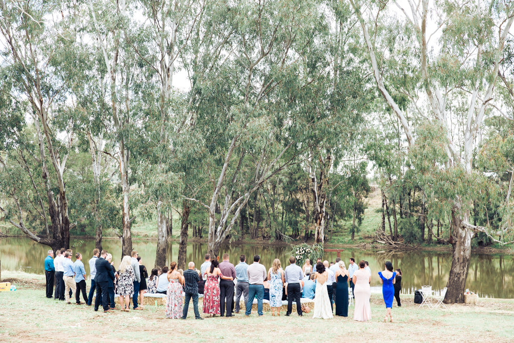 00017- Fine Art Film Dubbo NSW Wedding Photographer Sheri McMahon.jpg