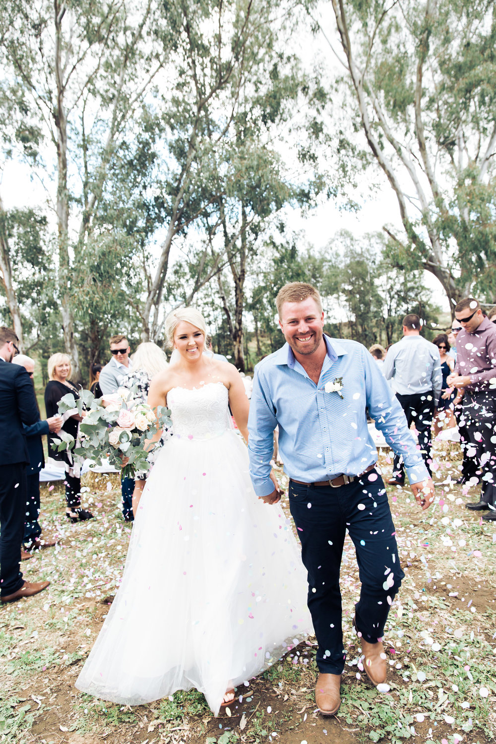 00021- Fine Art Film Dubbo NSW Wedding Photographer Sheri McMahon.jpg