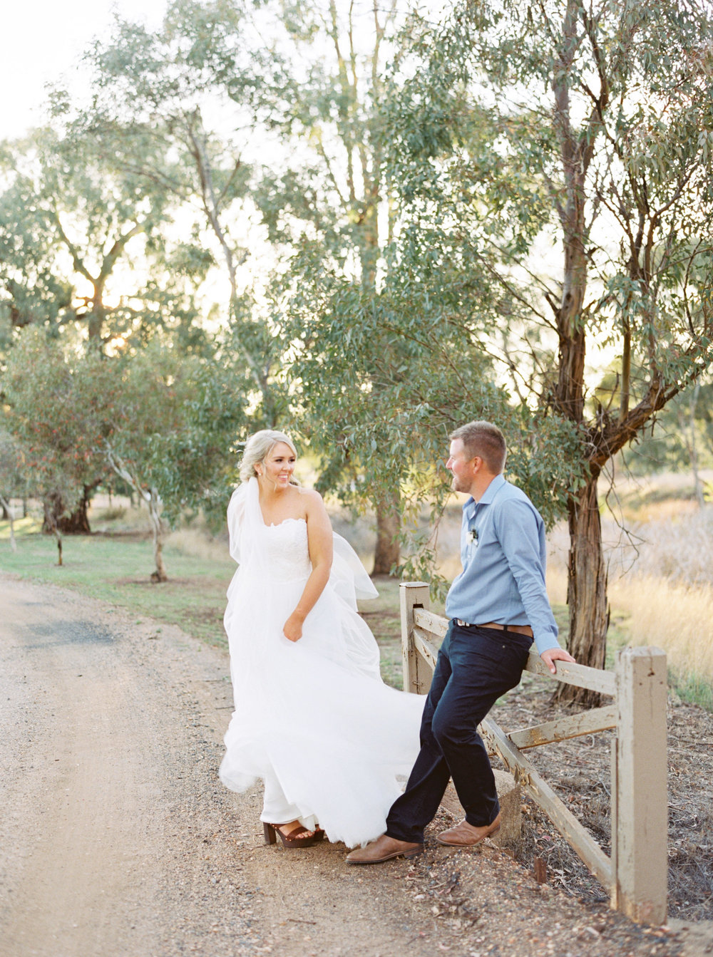 00036- Fine Art Film Dubbo NSW Wedding Photographer Sheri McMahon.jpg