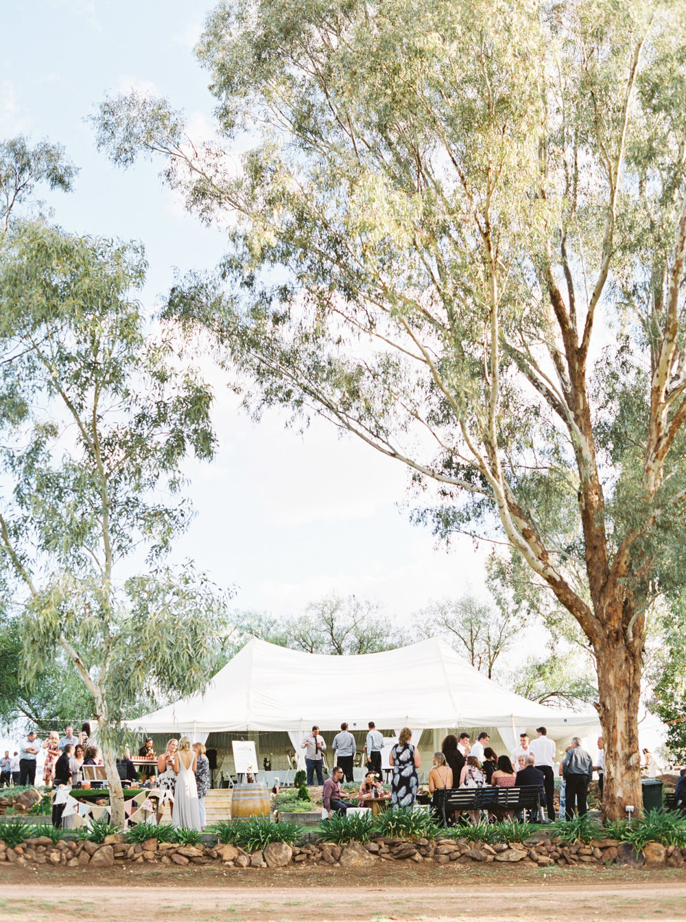 00042- Fine Art Film Dubbo NSW Wedding Photographer Sheri McMahon.jpg