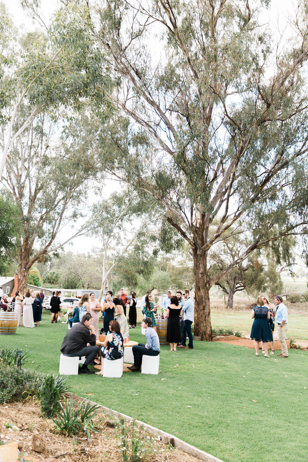 00041- Fine Art Film Dubbo NSW Wedding Photographer Sheri McMahon.jpg