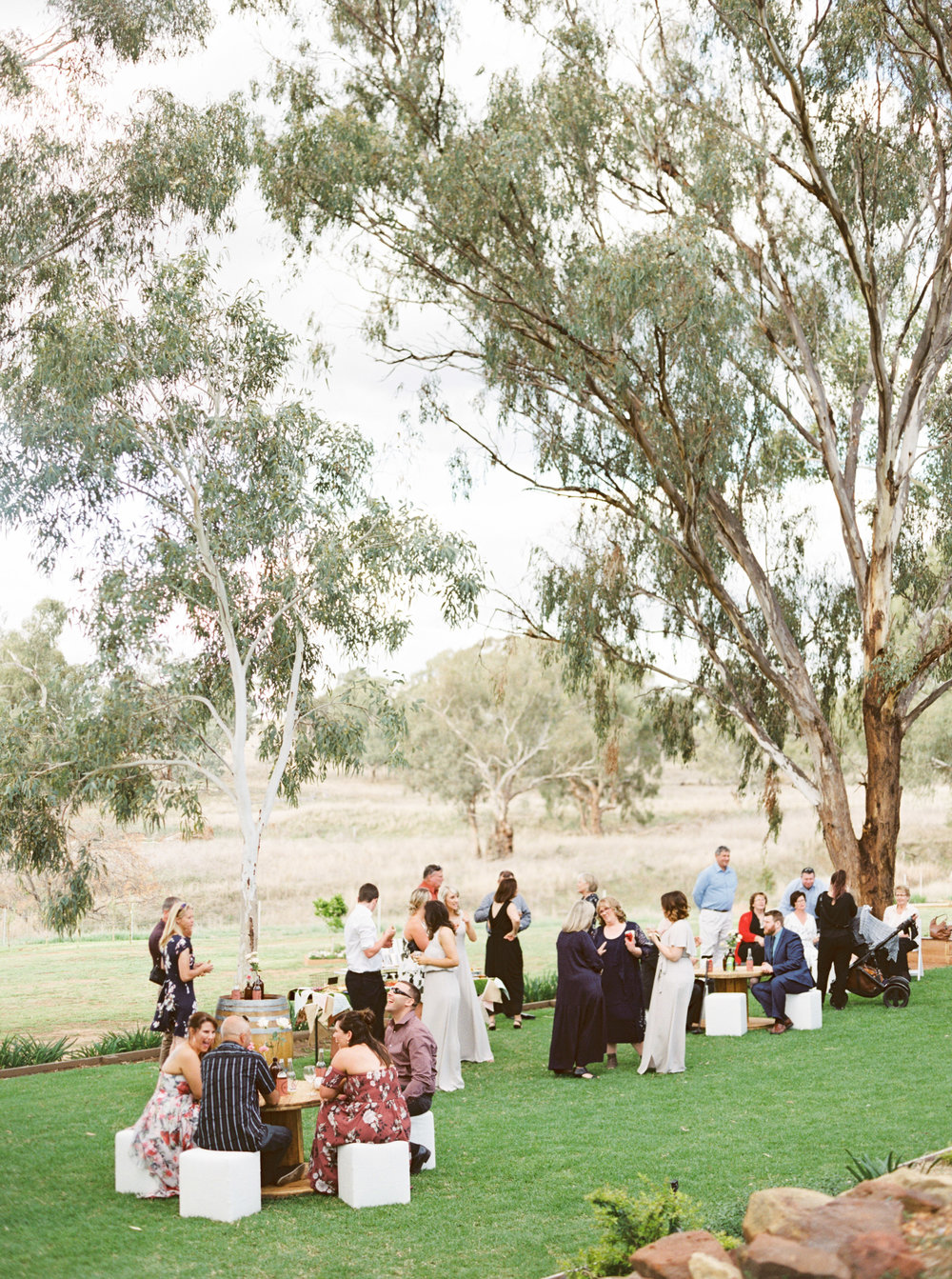 00044- Fine Art Film Dubbo NSW Wedding Photographer Sheri McMahon.jpg