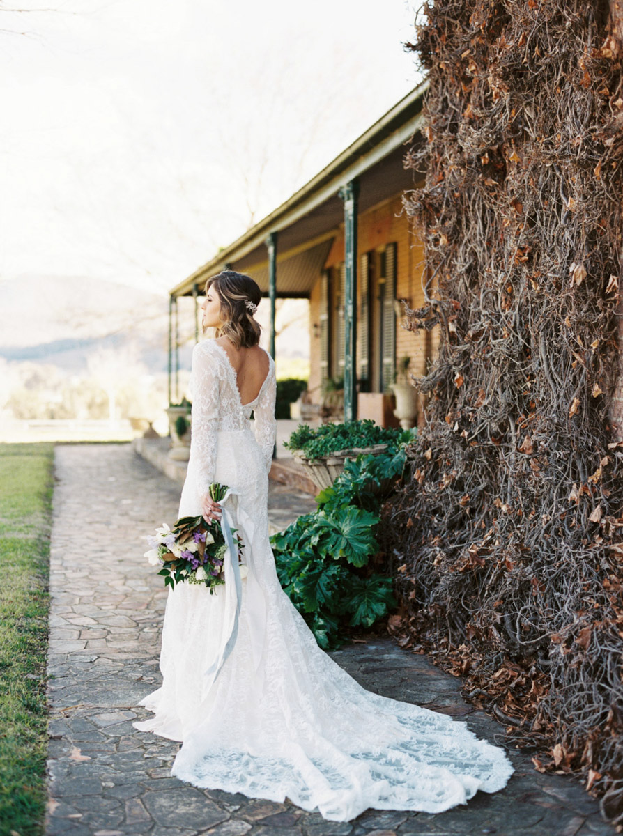 00026- Fine Art Film Mudgee Wedding Photographer Sheri McMahon.jpg