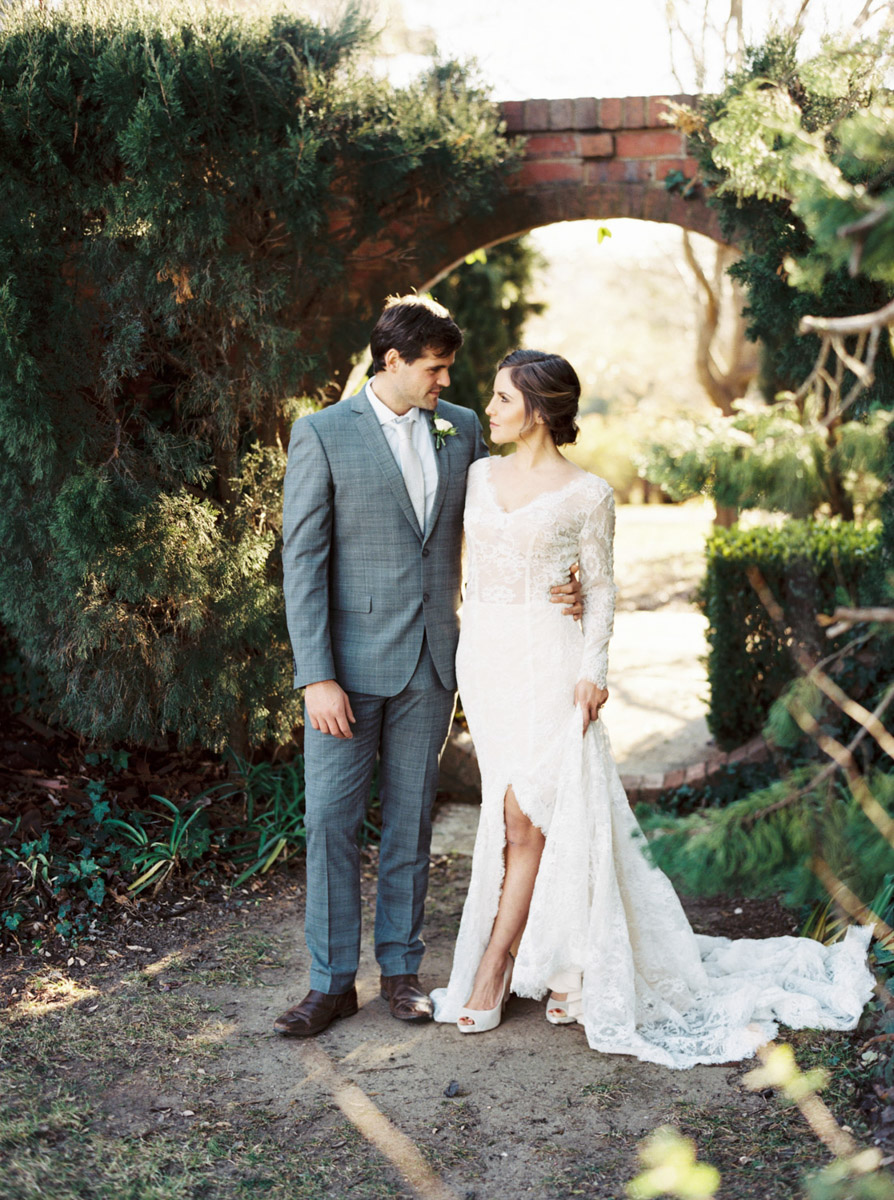 00049- Fine Art Film Mudgee Wedding Photographer Sheri McMahon.jpg