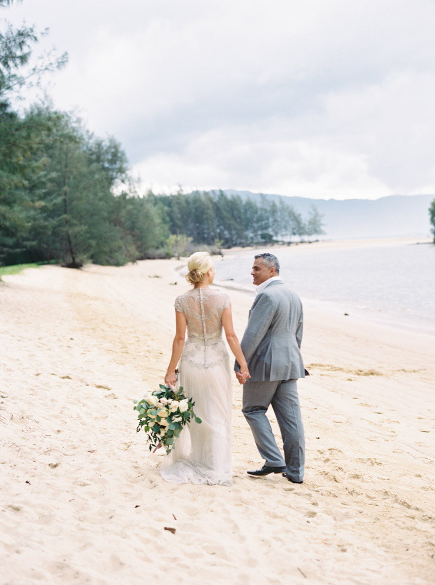 00029- Elopement Phuket Wedding Photographer Fine Art Film Sheri McMahon.jpg