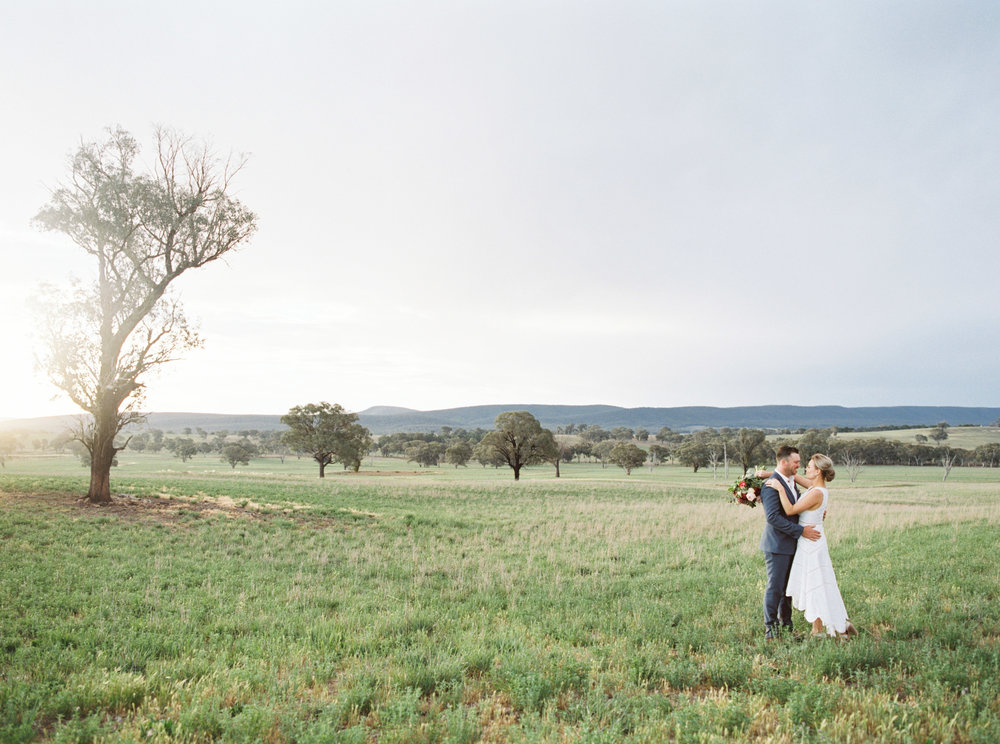 00054- Fine Art Film NSW Wedding Photographer Australia Sheri McMahon.jpg