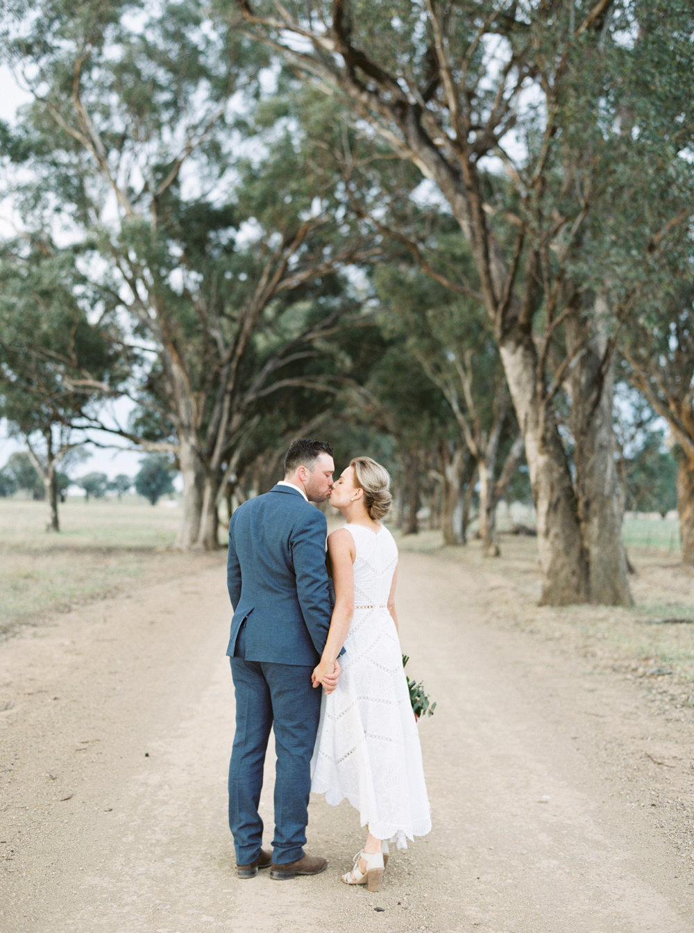00045- Fine Art Film NSW Wedding Photographer Australia Sheri McMahon.jpg