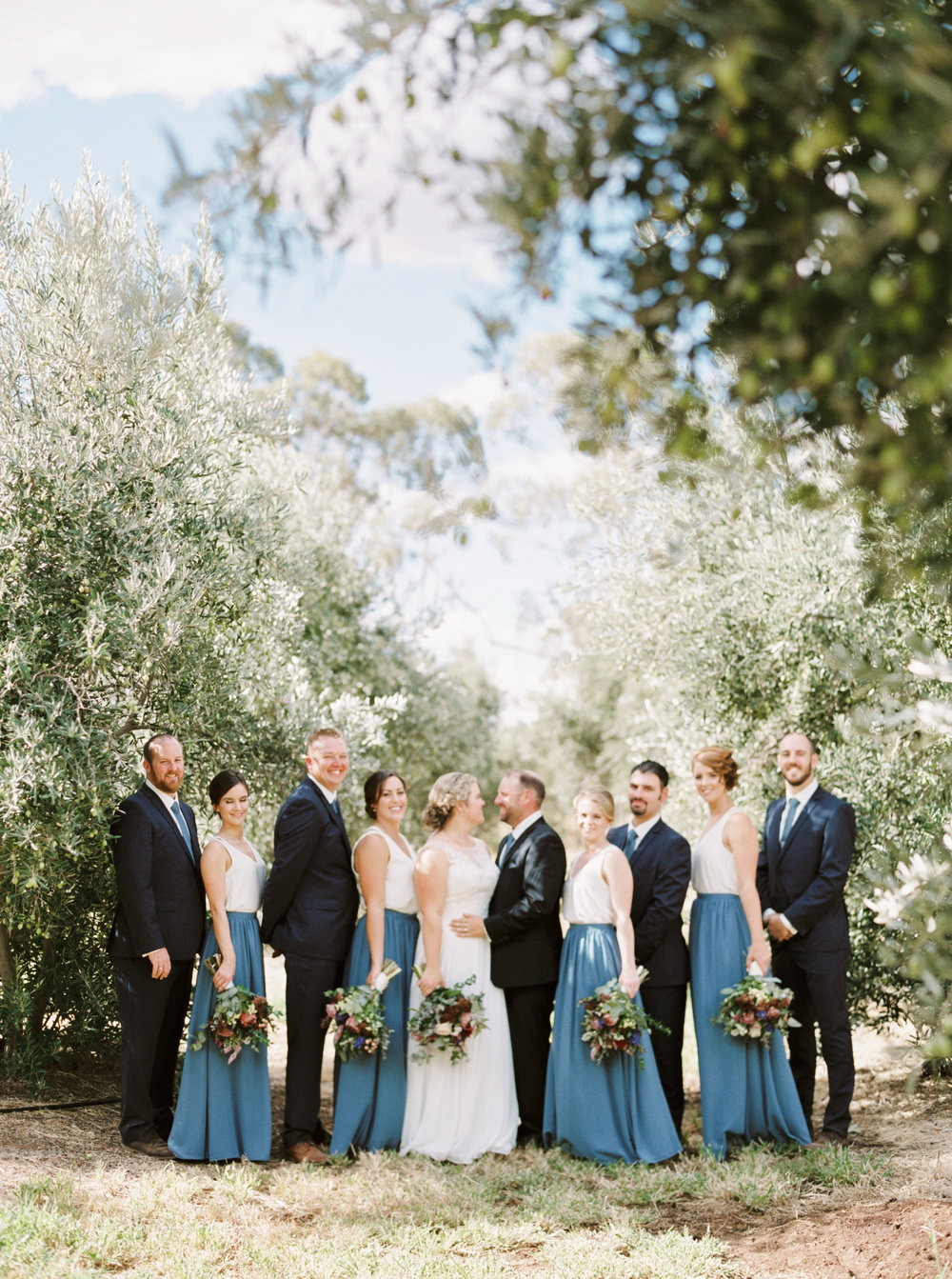 00028- Fine Art Film NSW Mudgee Wedding Photographer Sheri McMahon.jpg