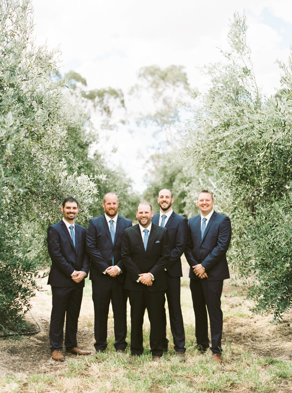 00029- Fine Art Film NSW Mudgee Wedding Photographer Sheri McMahon.jpg