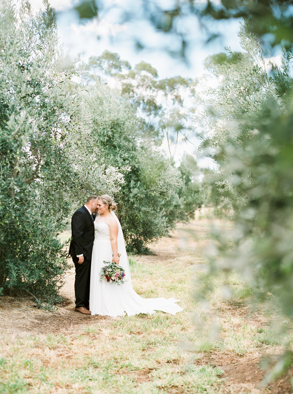 00032- Fine Art Film NSW Mudgee Wedding Photographer Sheri McMahon.jpg