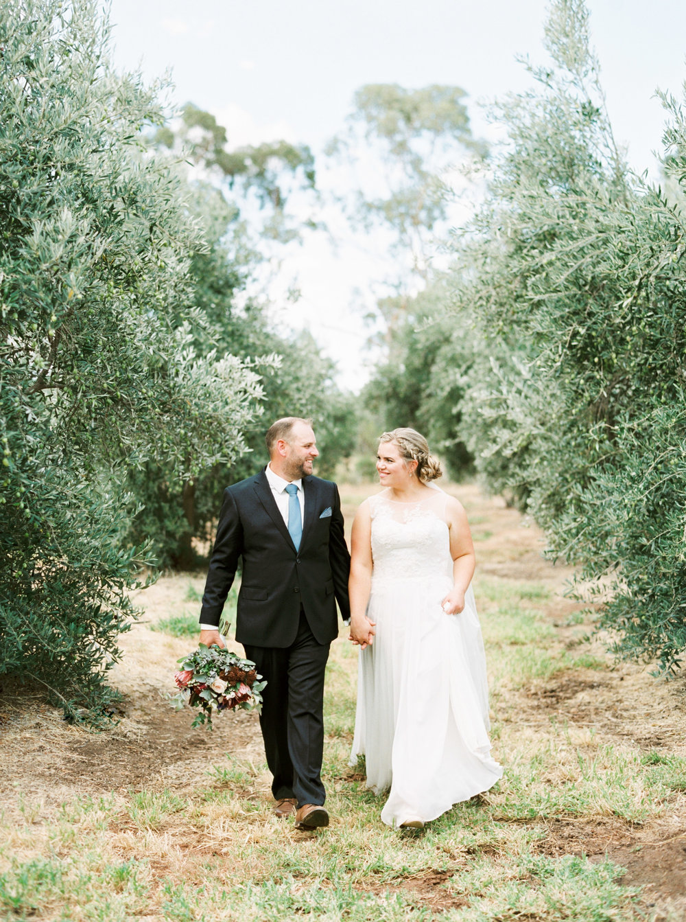 00035- Fine Art Film NSW Mudgee Wedding Photographer Sheri McMahon.jpg