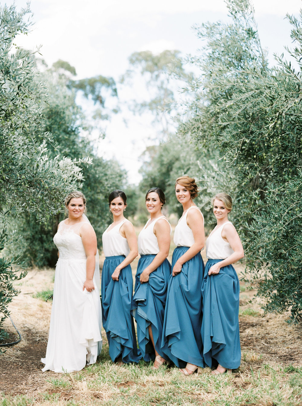 00040- Fine Art Film NSW Mudgee Wedding Photographer Sheri McMahon.jpg