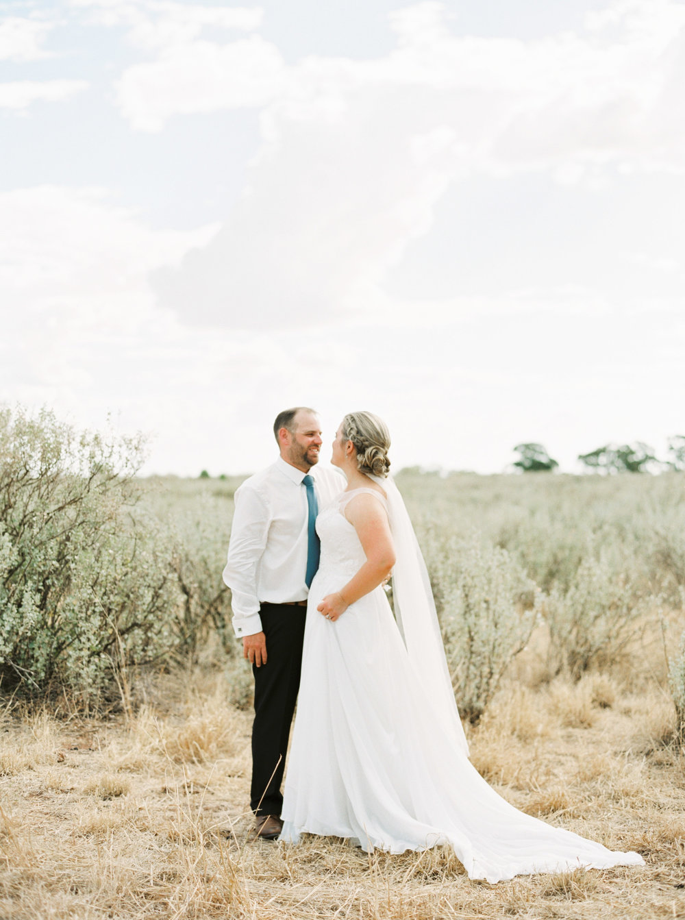 00044- Fine Art Film NSW Mudgee Wedding Photographer Sheri McMahon.jpg