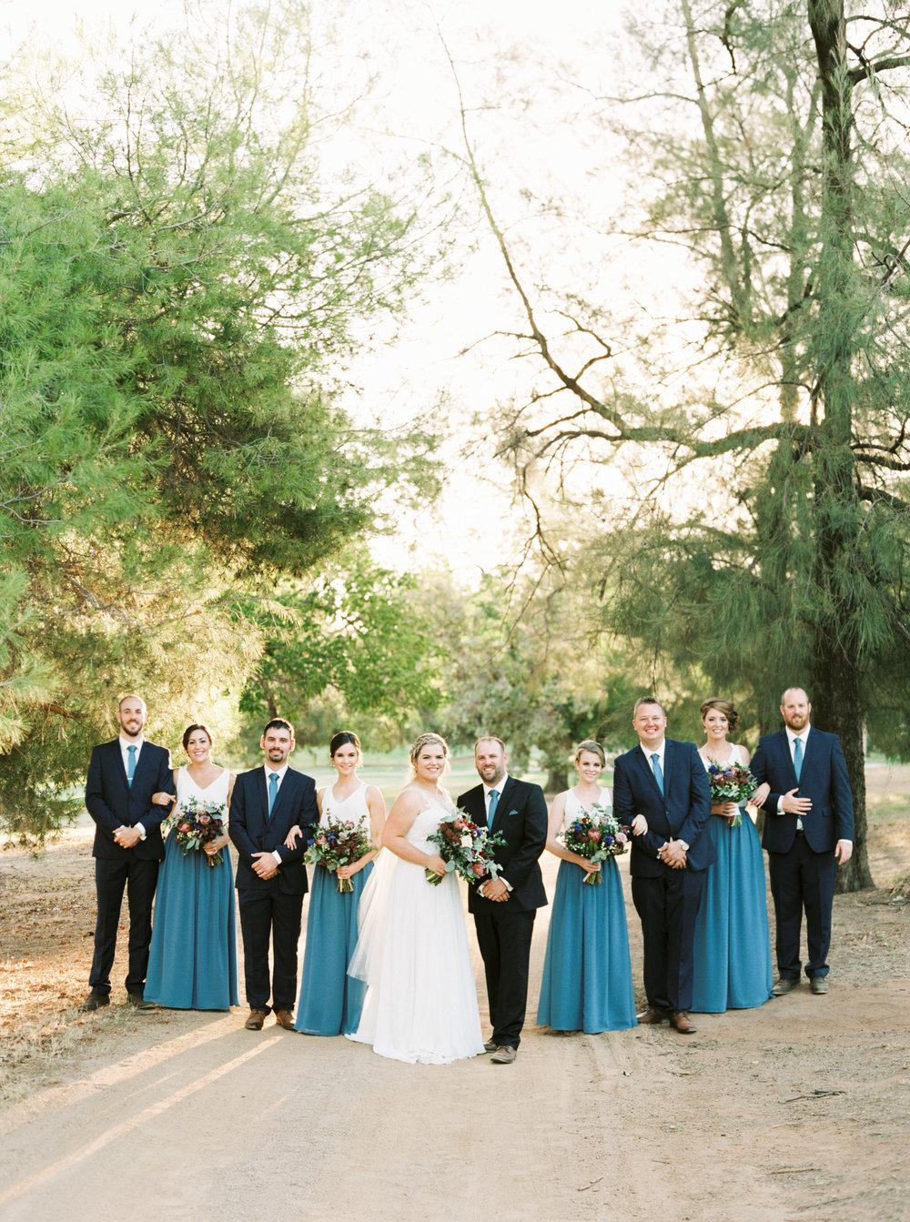00055- Fine Art Film NSW Mudgee Wedding Photographer Sheri McMahon.jpg