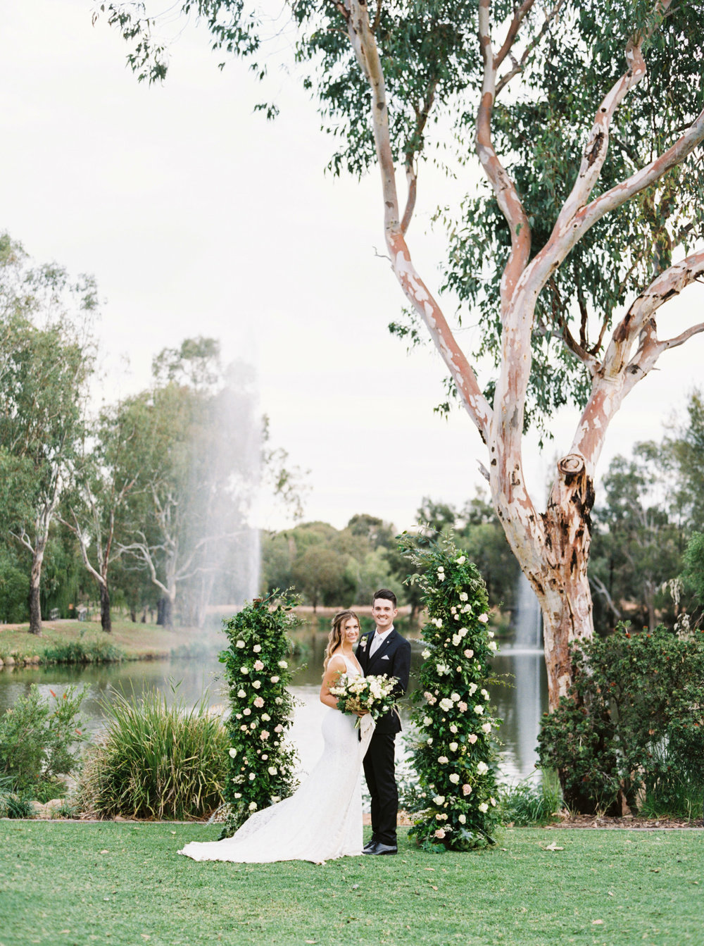 00001- Taronga Zoo Wedding Australia Fine Art Film Photographer Sheri McMahon.jpg