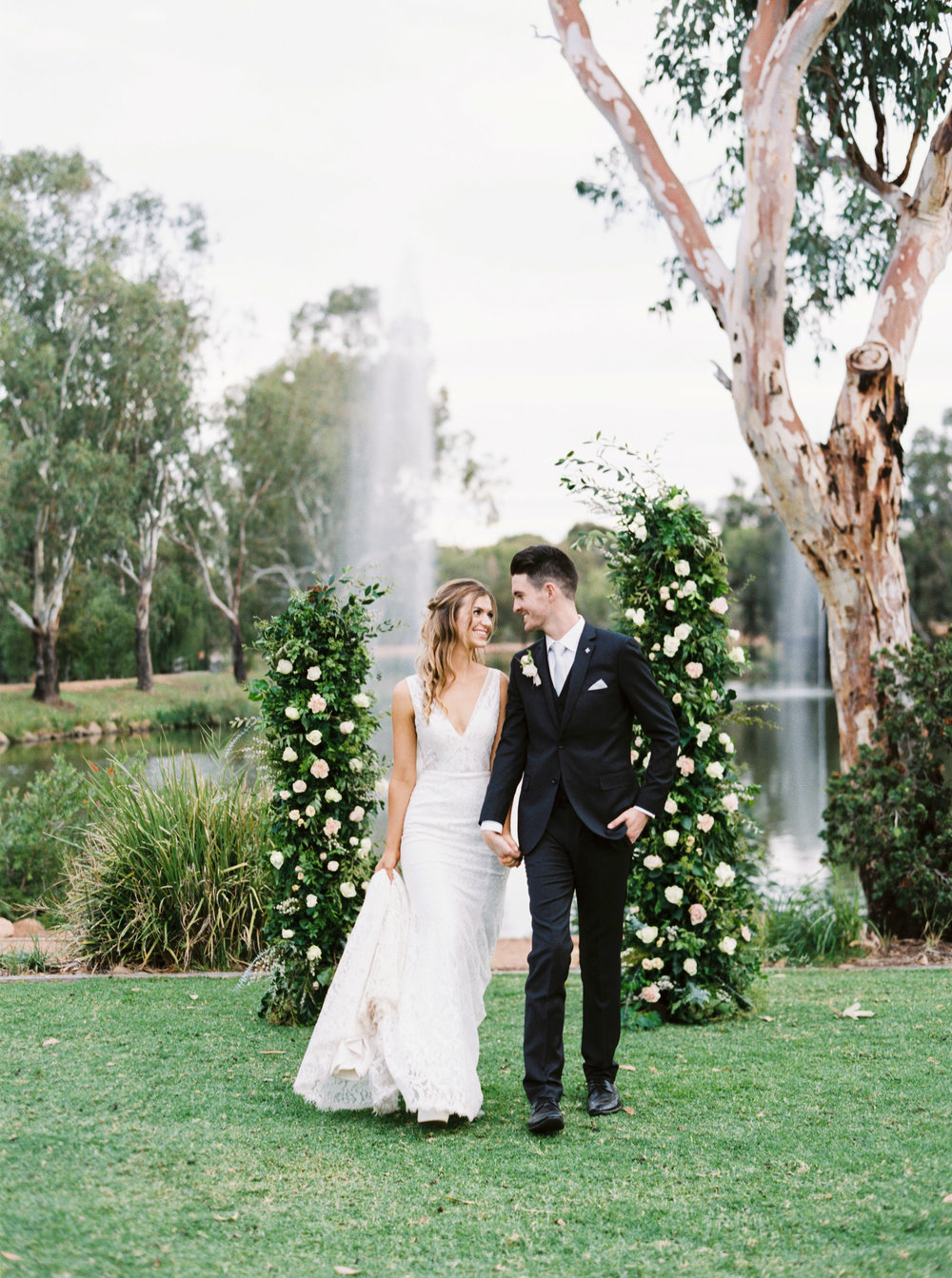 00008- Taronga Zoo Wedding Australia Fine Art Film Photographer Sheri McMahon.jpg