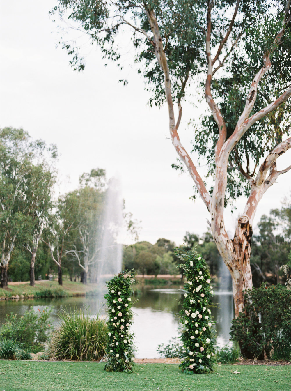 00010- Taronga Zoo Wedding Australia Fine Art Film Photographer Sheri McMahon.jpg
