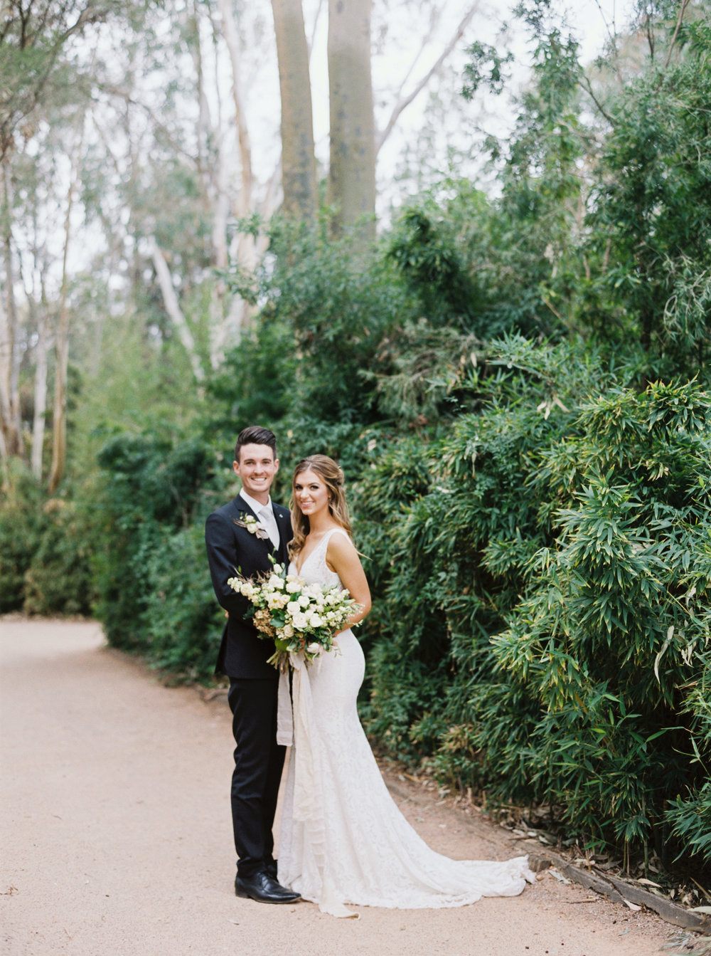 00022- Taronga Zoo Wedding Australia Fine Art Film Photographer Sheri McMahon.jpg