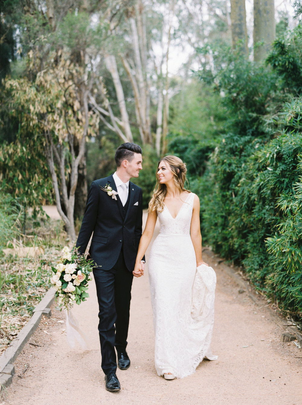 00025- Taronga Zoo Wedding Australia Fine Art Film Photographer Sheri McMahon.jpg