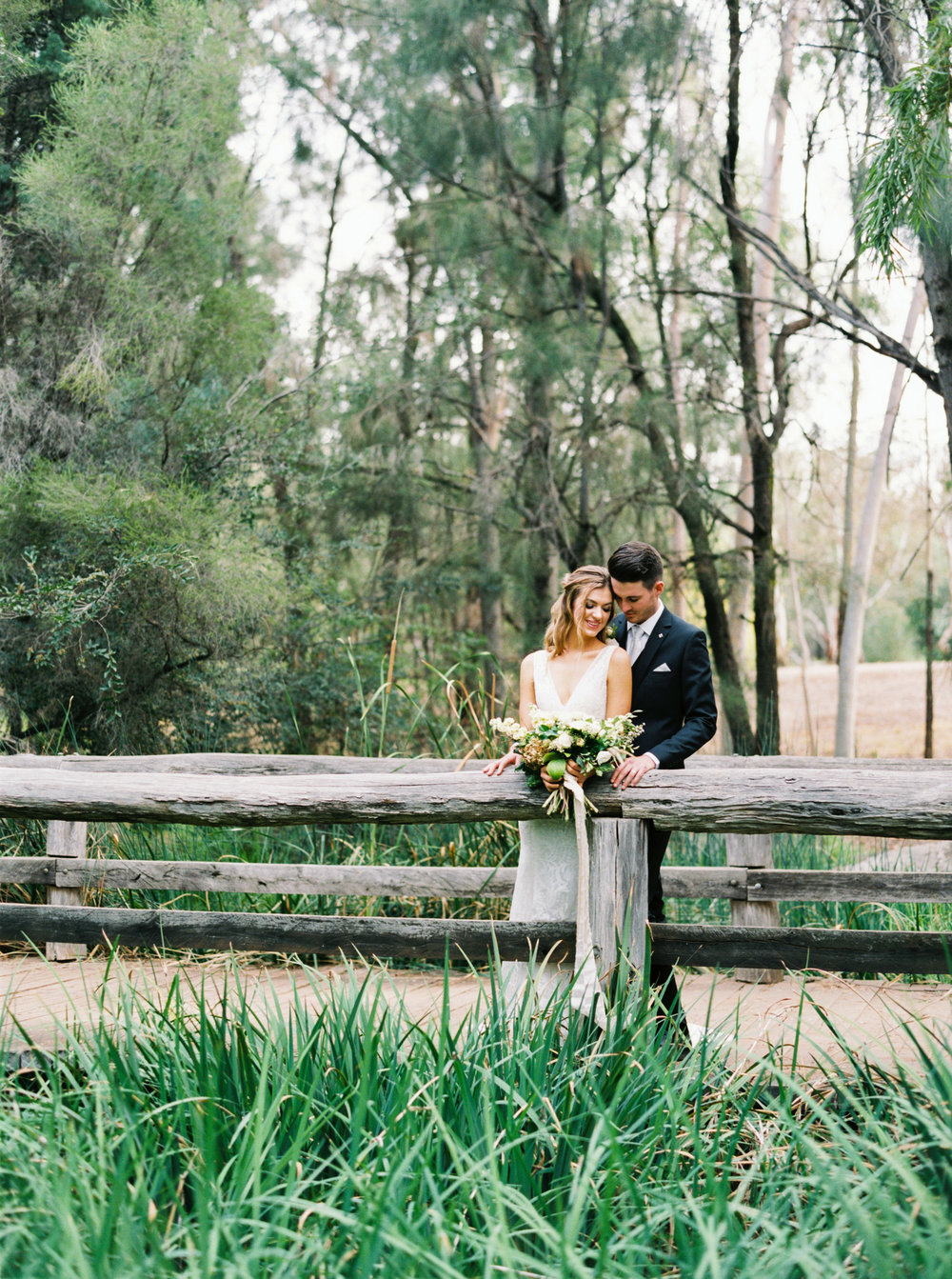 00040- Taronga Zoo Wedding Australia Fine Art Film Photographer Sheri McMahon.jpg