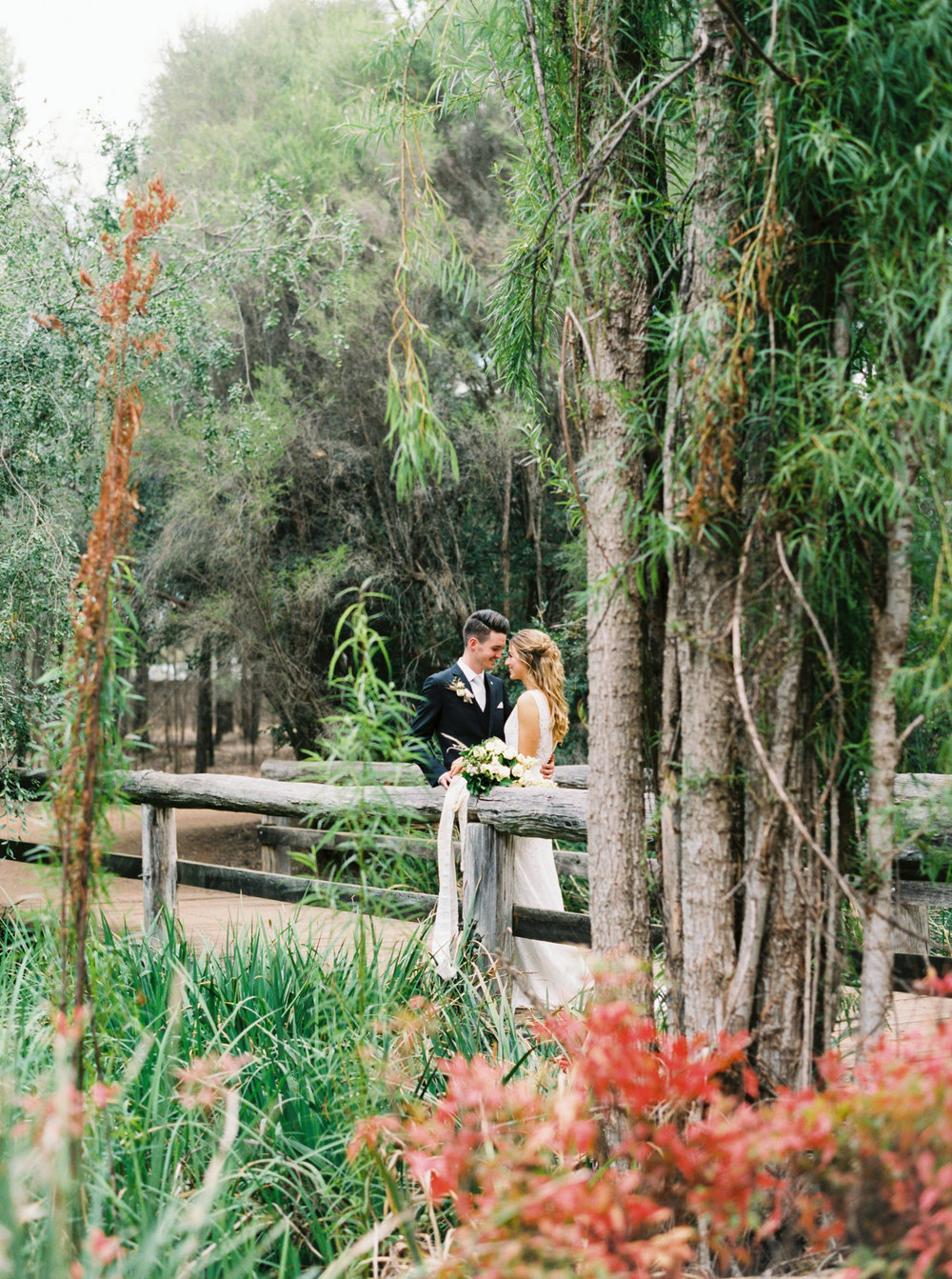 00044- Taronga Zoo Wedding Australia Fine Art Film Photographer Sheri McMahon.jpg