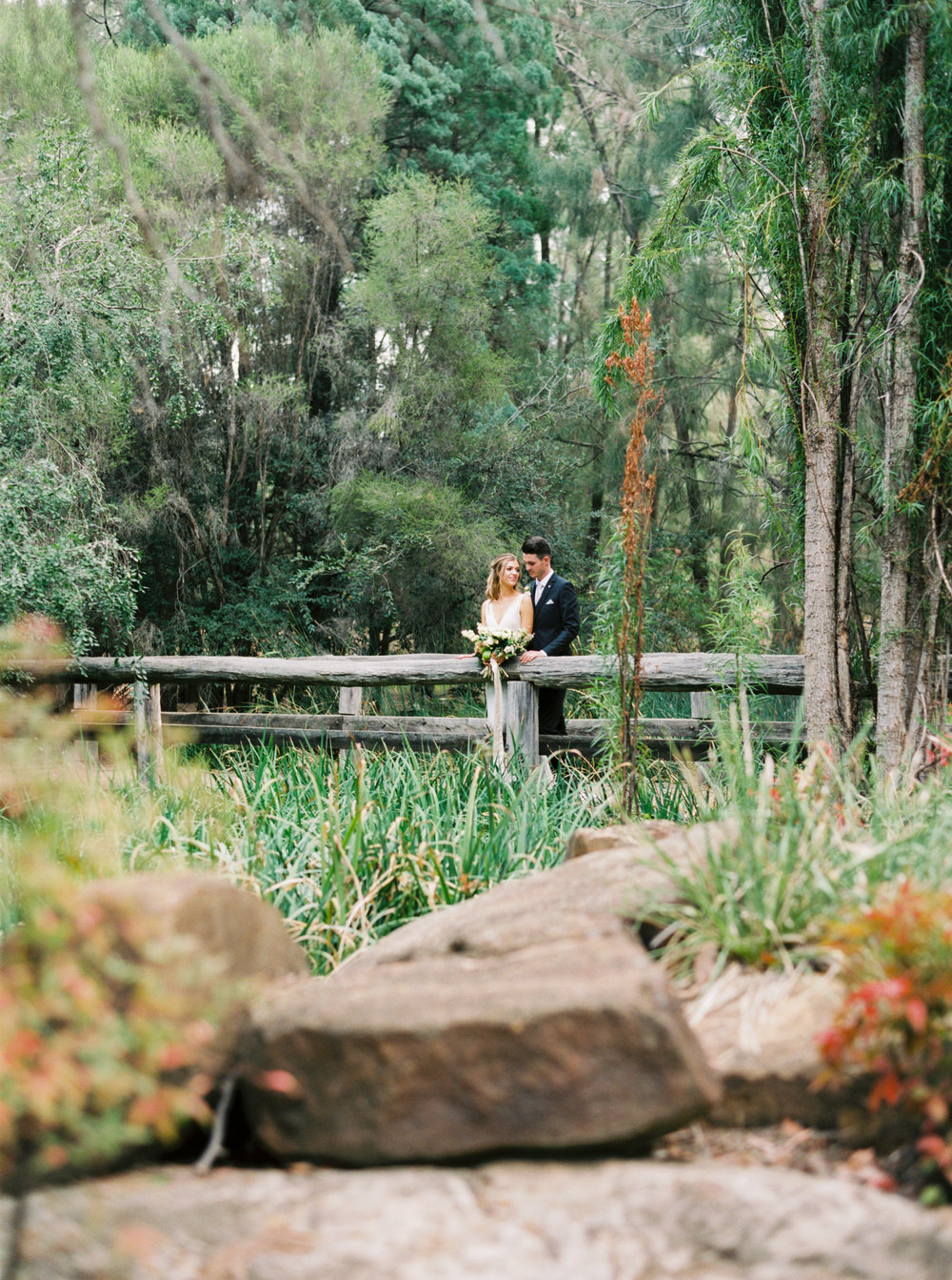 00049- Taronga Zoo Wedding Australia Fine Art Film Photographer Sheri McMahon.jpg