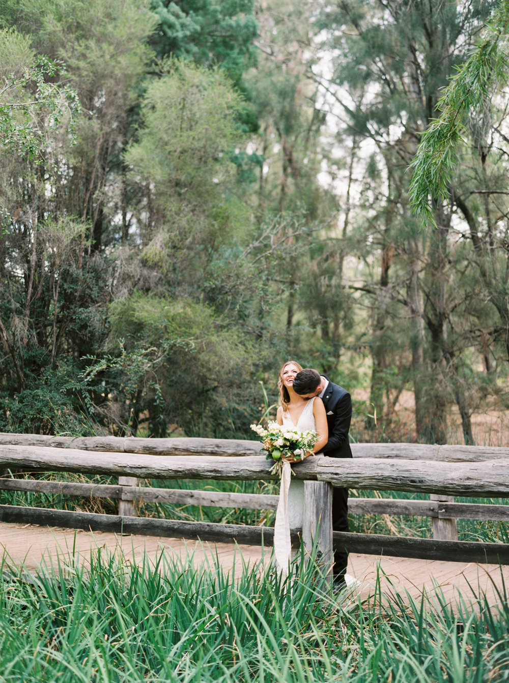 00051- Taronga Zoo Wedding Australia Fine Art Film Photographer Sheri McMahon.jpg