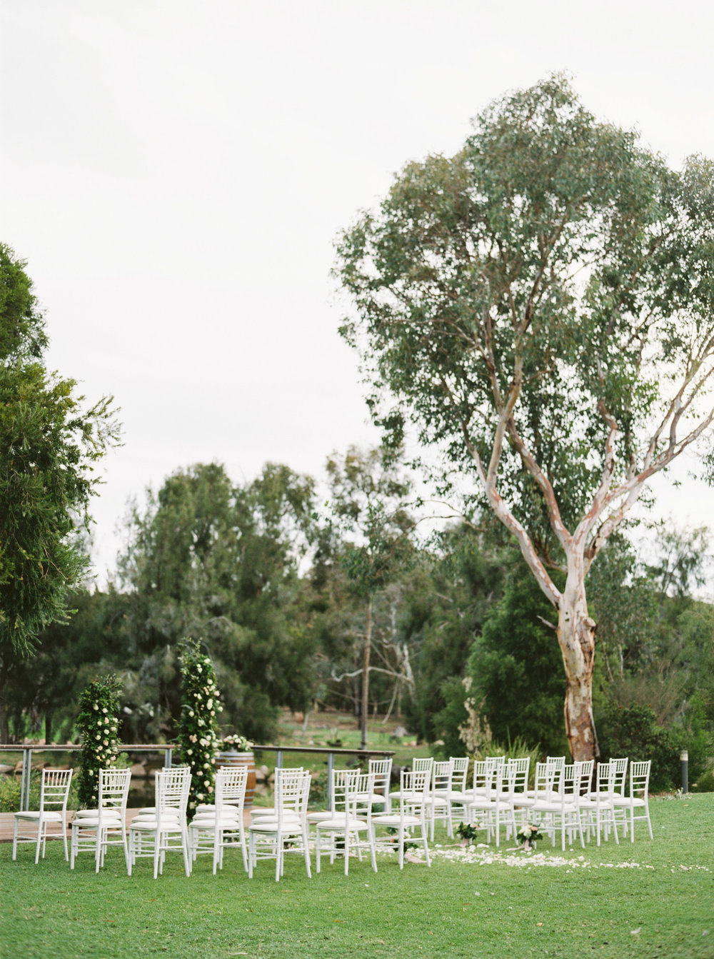 00014- Newcastle NSW Hunter Valley Wedding Photographer Sheri McMahon.jpg