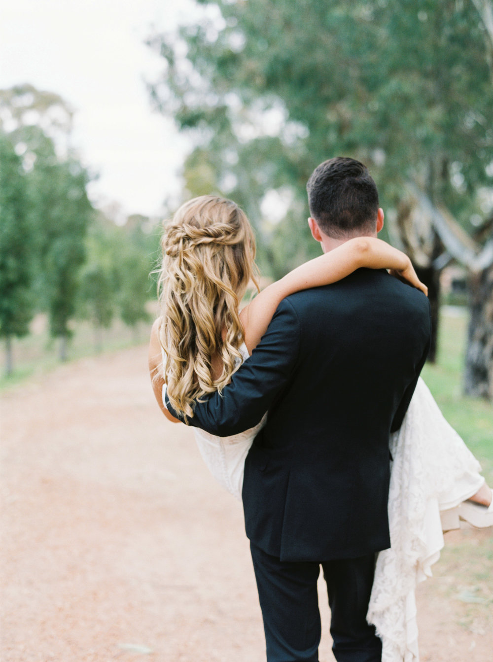 00064- Newcastle NSW Hunter Valley Wedding Photographer Sheri McMahon.jpg