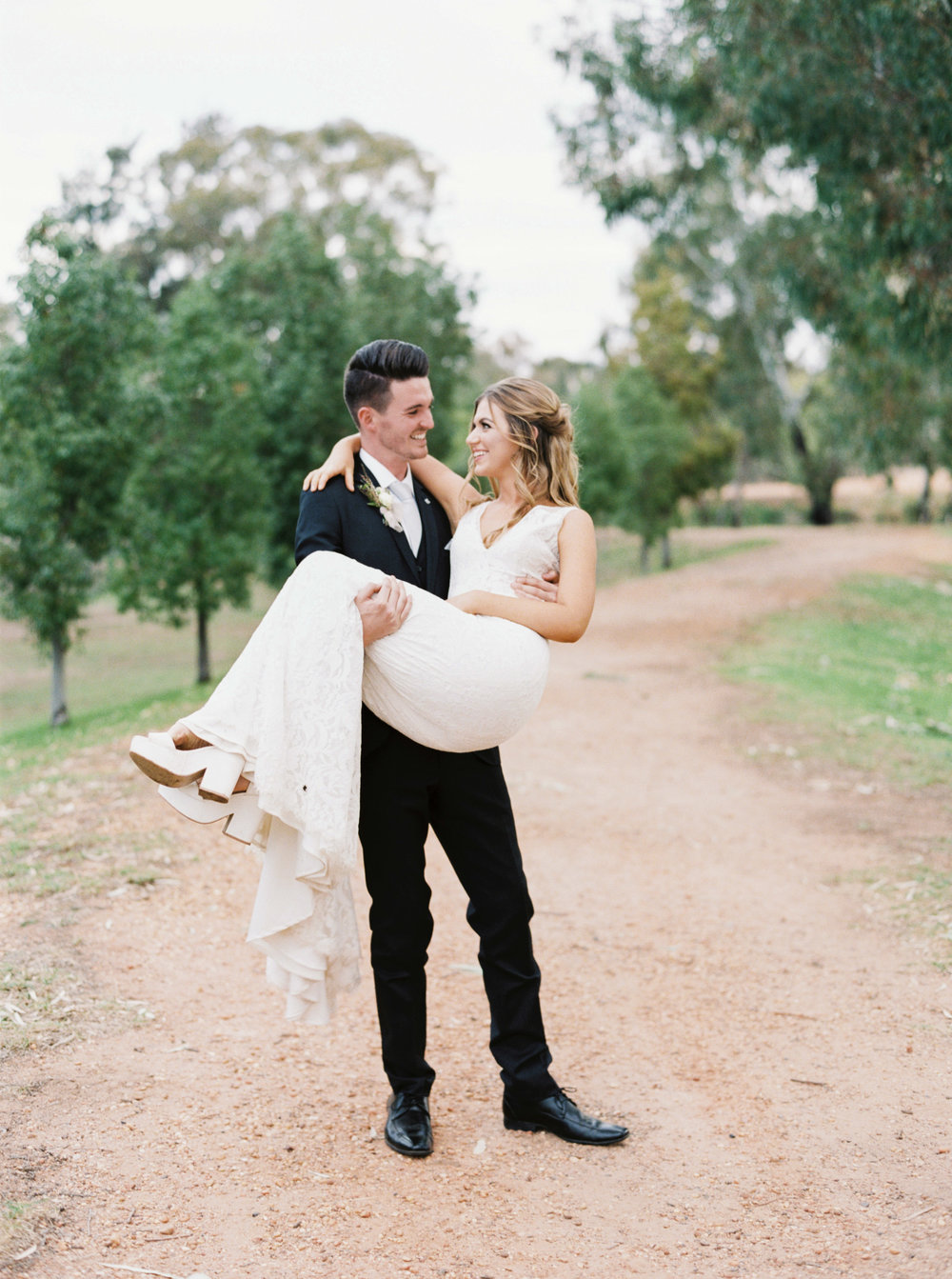 00065- Newcastle NSW Hunter Valley Wedding Photographer Sheri McMahon.jpg