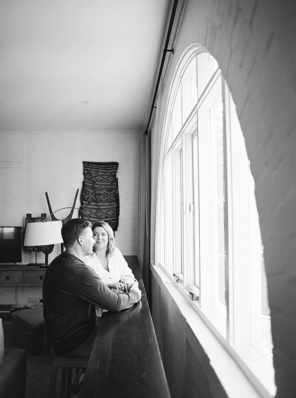 00004- Fine Art Film Newcastle NSW Wedding Lifestyle Photographer Sheri McMahon Photography.jpg