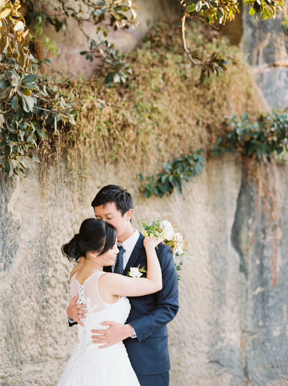 00009- Fine Art Film Australia Destination Sydney Wedding Photographer Sheri McMahon.jpg