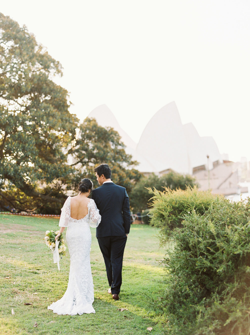 00015- Fine Art Film Australia Destination Sydney Wedding Photographer Sheri McMahon.jpg