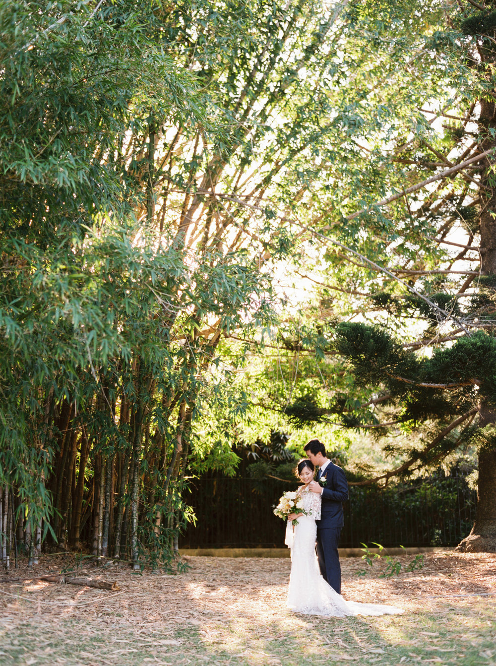 00022- Fine Art Film Australia Destination Sydney Wedding Photographer Sheri McMahon.jpg
