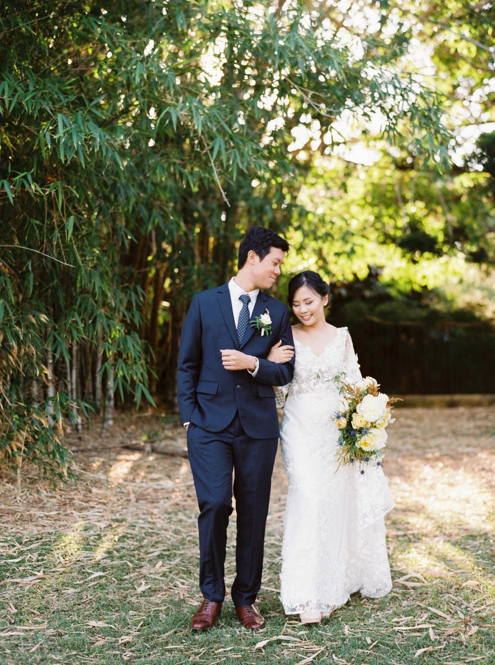 00026- Fine Art Film Australia Destination Sydney Wedding Photographer Sheri McMahon.jpg