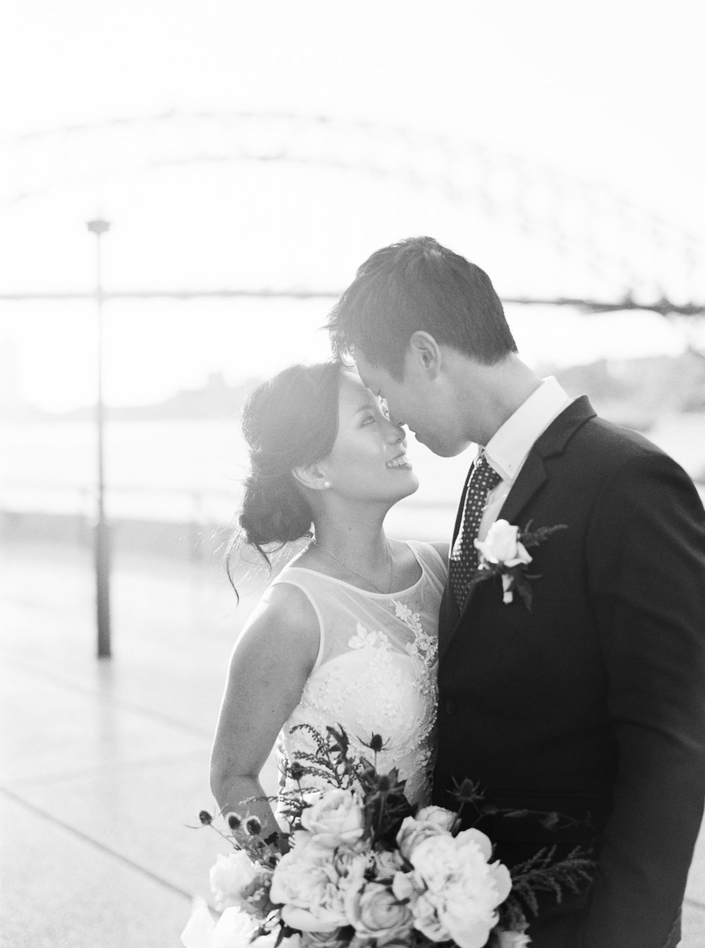 00042- Fine Art Film Australia Destination Sydney Wedding Photographer Sheri McMahon.jpg