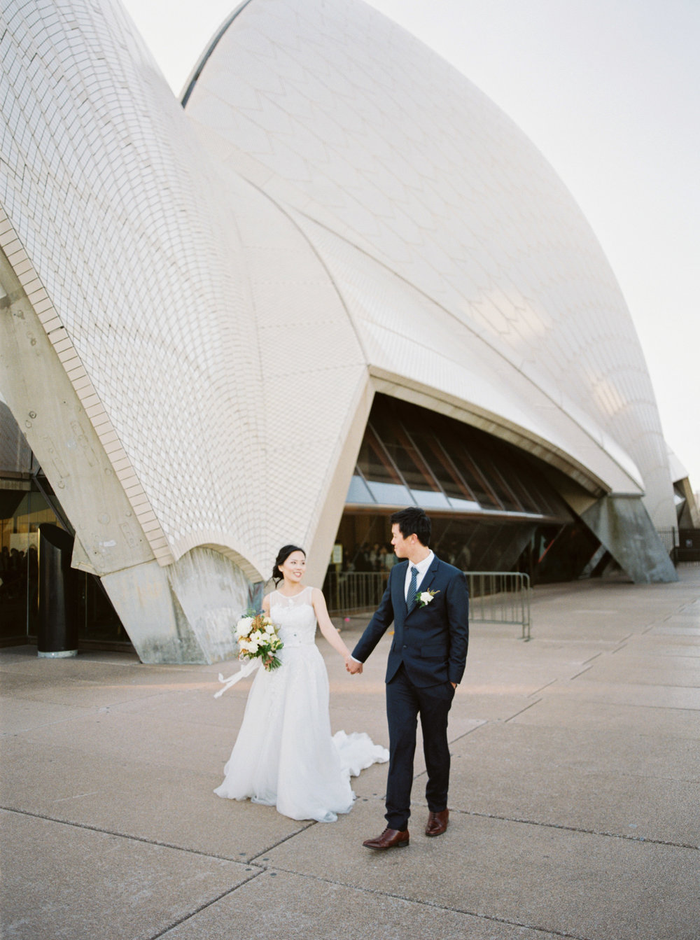 00048- Fine Art Film Australia Destination Sydney Wedding Photographer Sheri McMahon.jpg