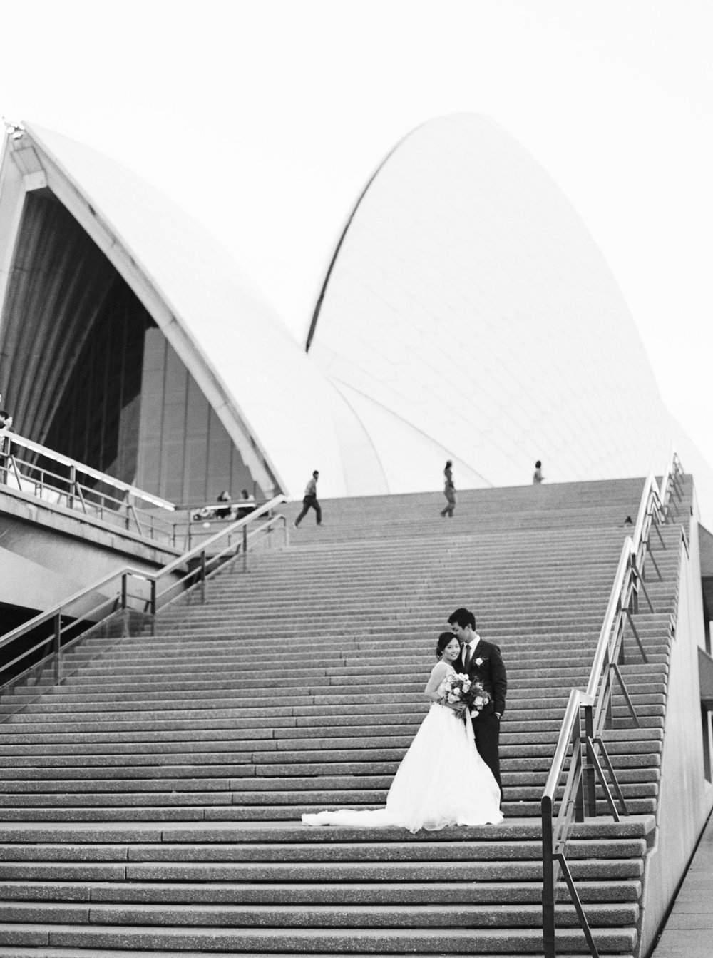00049- Fine Art Film Australia Destination Sydney Wedding Photographer Sheri McMahon.jpg